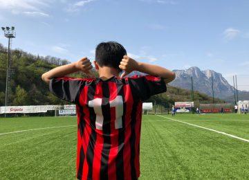 イタリア遠征レポート SPRING 2019【Vol.9】